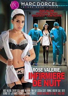Медсестры 2 Смотреть Онлайн Порно