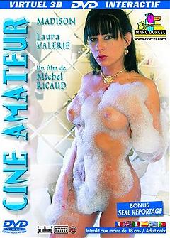 Anal Kino Porno Film