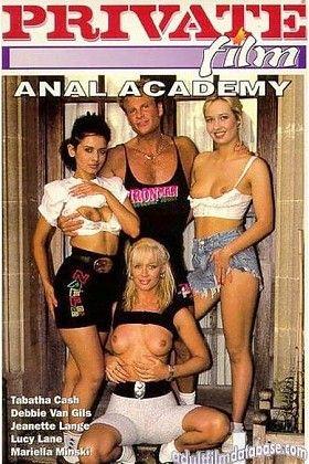 Коллекция Фильмов Порно